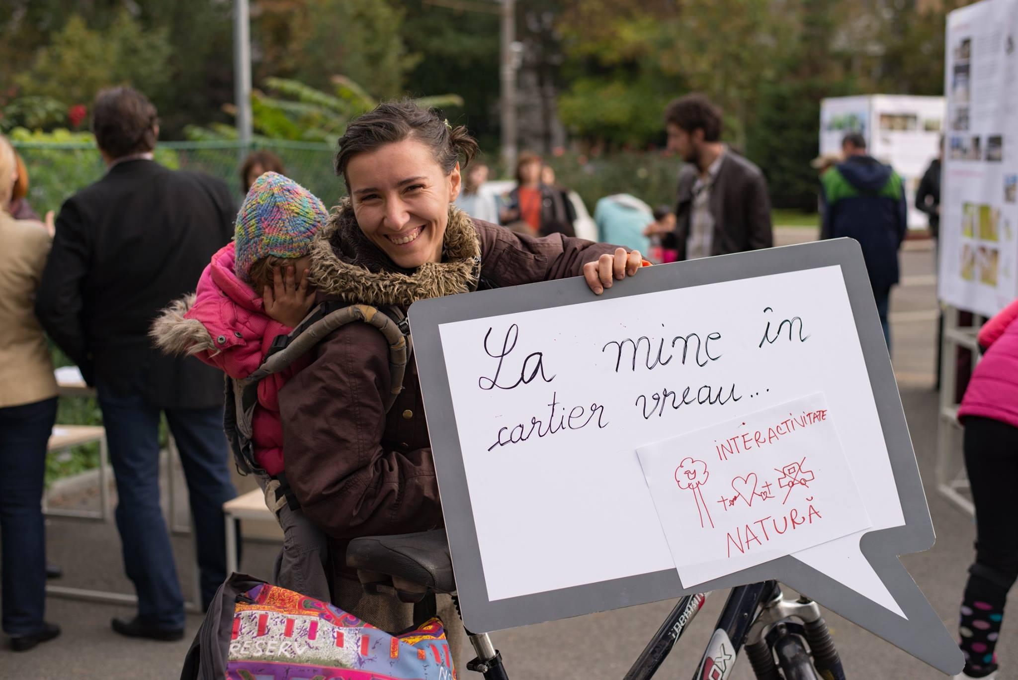 cartier_cultura_bucuresti1